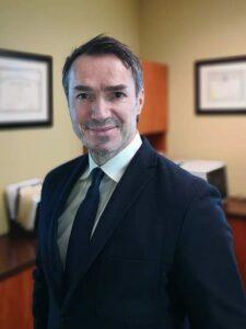 bankrupcty attorney arthur corbin